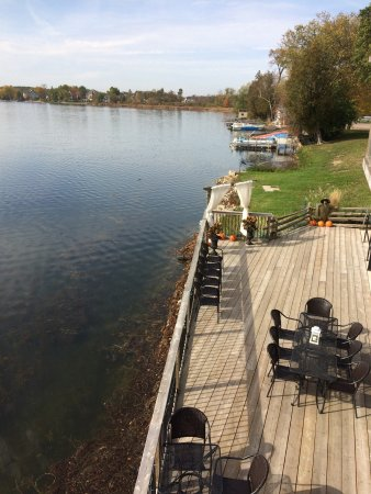 Cambridge, Canadá: photo0.jpg