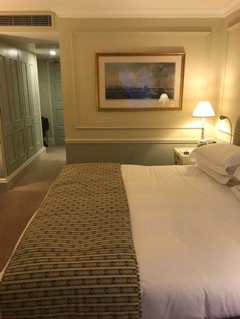 The Merrion Hotel: photo0.jpg