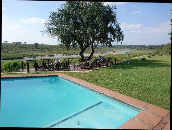 Buckler's Africa: DSC_0519_large.jpg