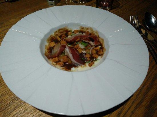 La table du 20 eybens restoran yorumlar tripadvisor - Restaurant la table du 20 eybens ...