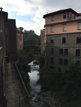 Filattiera, Italie : photo4.jpg
