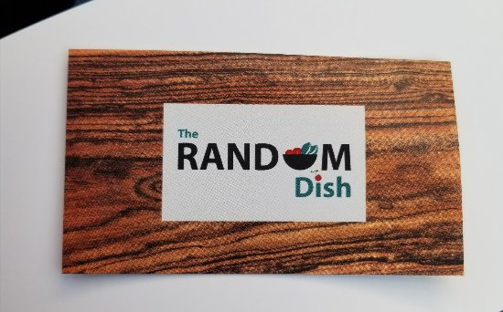 The Random Dish: 20171020_123037_large.jpg