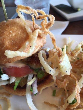 Z S Restaurant Bar Sarasota Fl