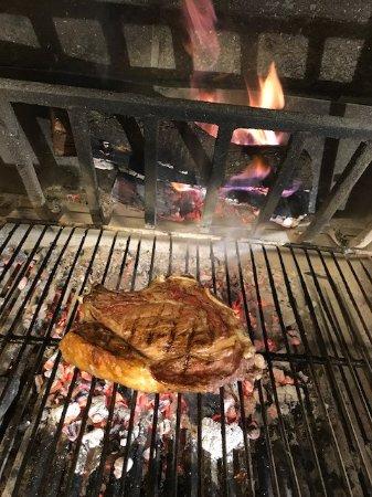 imagen Restaurante - Bar Can Pujol en Vila-sacra