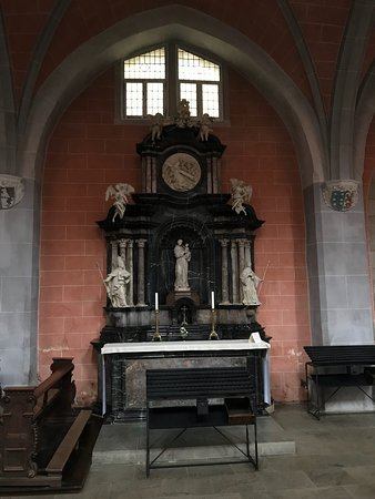 Hachenburg, Deutschland: photo5.jpg