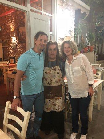 Taverna Kyria Maria: photo1.jpg