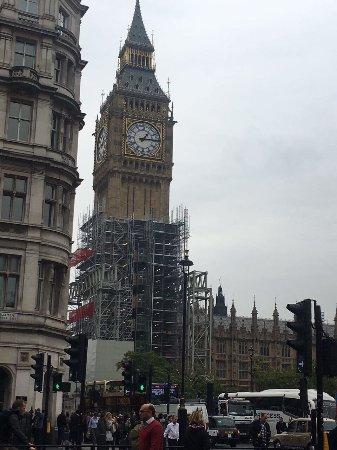 Menara Jam Big Ben: photo0.jpg