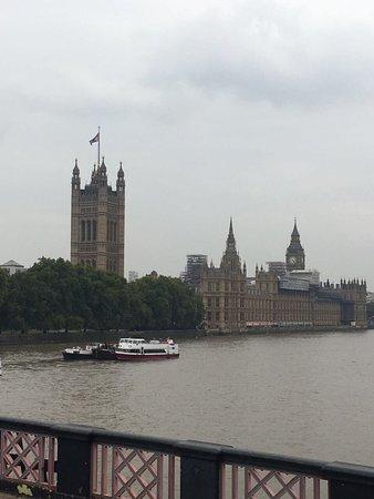 Menara Jam Big Ben: photo1.jpg