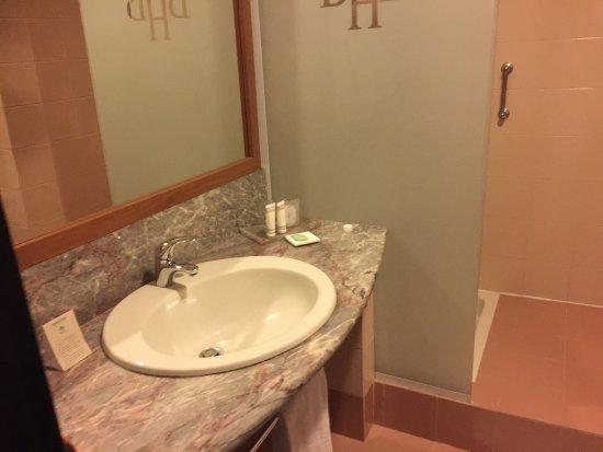 Hotel Ibis Bologna Centro