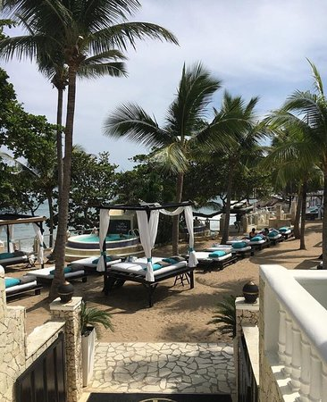 Presidential Suites Punta Cana Hotel Review