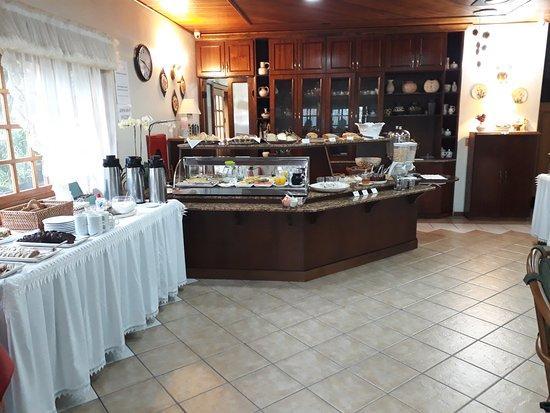 Imagen de Hotel Azaléia