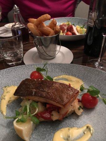 Best Restaurants Newton Aycliffe