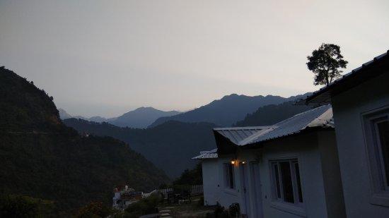 Guptkashi صورة فوتوغرافية