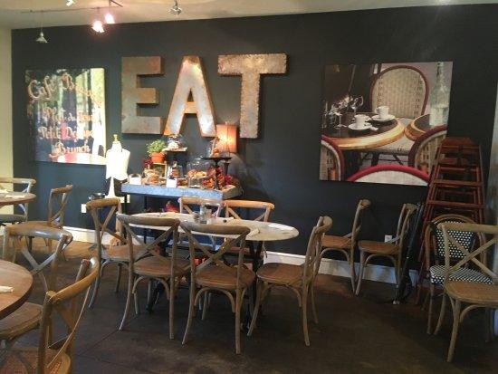 Vegan Restaurants In Santa Rosa Beach Fl