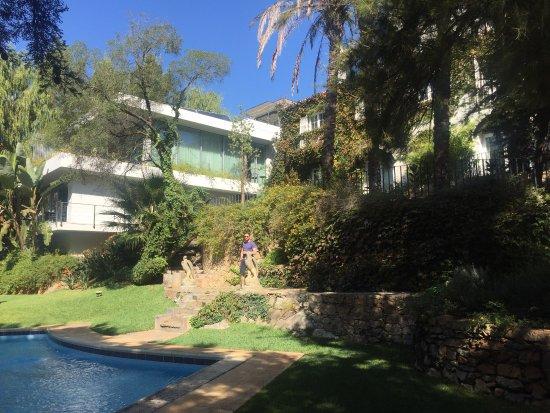 Casa Vela Guest House Picture