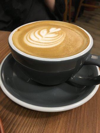 Cup Couch Jeddah Restaurant Reviews Photos Tripadvisor