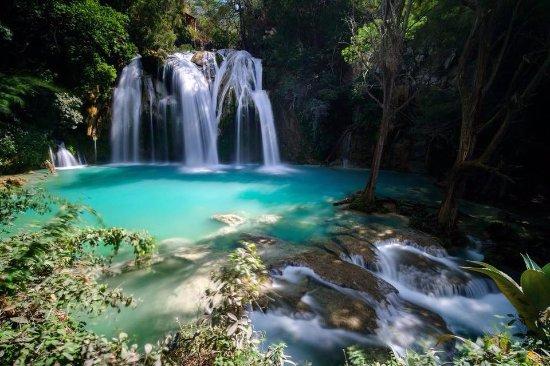 Chiapas Desconocido Tours & Travels