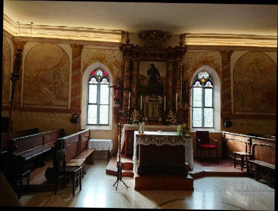 Coredo, Italia: DSC_0130_large.jpg