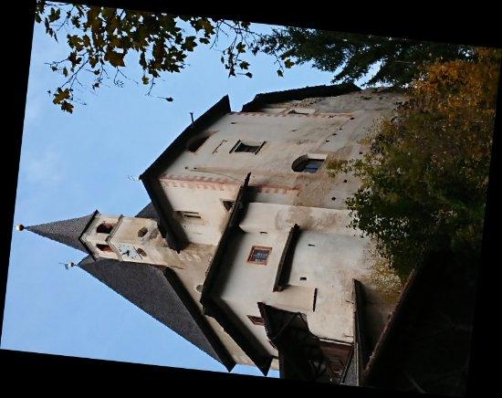 Coredo, Italia: DSC_0128_large.jpg