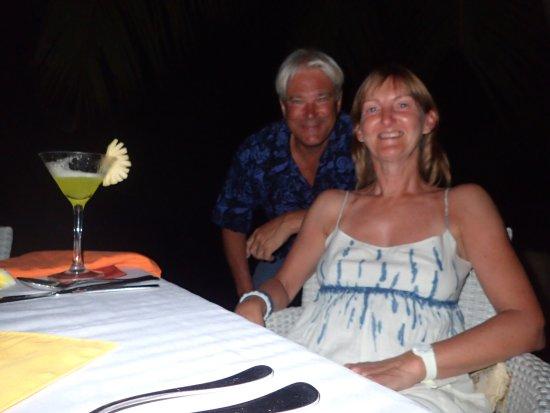 Poinciana Oceanside Resort & Retreat Centre: photo0.jpg
