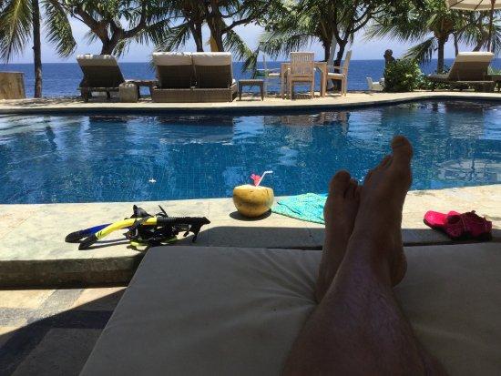 Poinciana Oceanside Resort & Retreat Centre: photo3.jpg