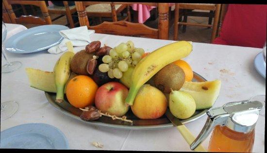 Castalla, Espanha: IMG_20171021_153638_HDR_large.jpg