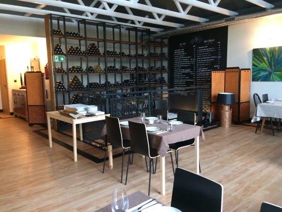 Lebioda Kuchnia I Wino Picture Of Lebioda Kuchnia I Wino