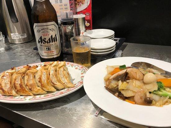 Yokkaichi Foto