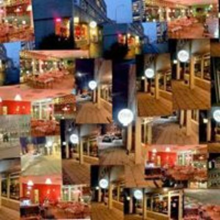 thai kitchen reykjavik restaurant reviews photos phone number rh tripadvisor com