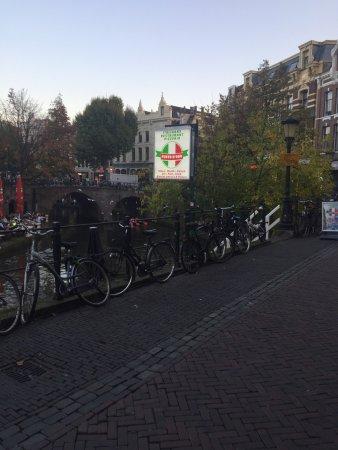 Provinz Utrecht, Niederlande: photo0.jpg