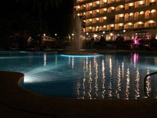 Evenia Olympic Suites Hotel: photo1.jpg