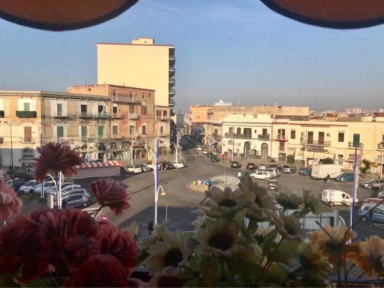 Hotel Grillo Verde: photo0.jpg