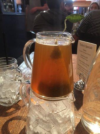Blue Moose Restaurant & Cafe: photo2.jpg