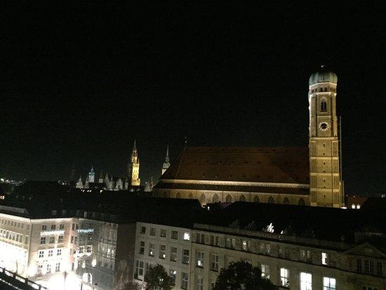 Bayerischer Hof Hotel: photo3.jpg