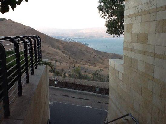 hi poriya hostel 87 9 2 prices reviews tiberias israel rh tripadvisor com