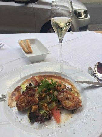 la cigale frankfurt restaurant reviews photos phone number rh tripadvisor com