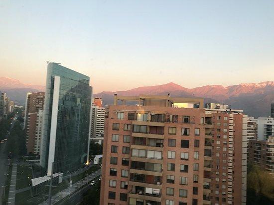 Atton Las Condes: photo1.jpg