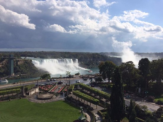 view from our room on the 8th floor picture of sheraton on the rh tripadvisor com ph