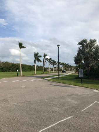 Cypress Trail Rv Resort Campground Reviews Fort Myers