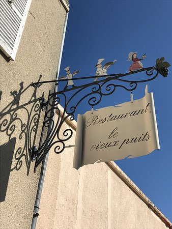 Ay, Francia: photo2.jpg