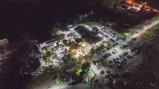 Leskovac, Sırbistan: Kompleks APOSTOLOVIĆ