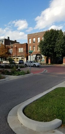 Ballwin, MO: photo1.jpg