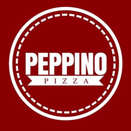peppino pizza foodtruck sailly sur la lys restaurant. Black Bedroom Furniture Sets. Home Design Ideas