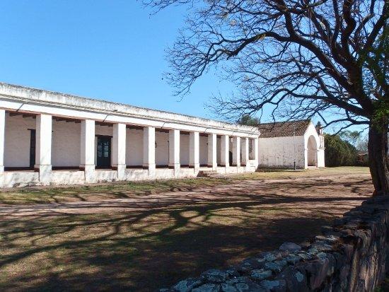 Museo Posta de Sinsacate