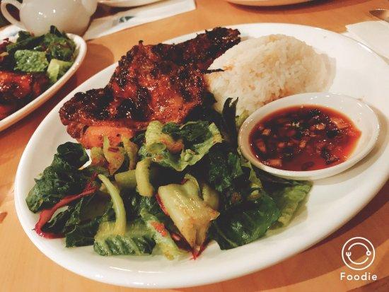 PROA Restaurant Guam: photo0.jpg