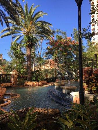 The Ritz-Carlton Orlando, Grande Lakes: photo1.jpg