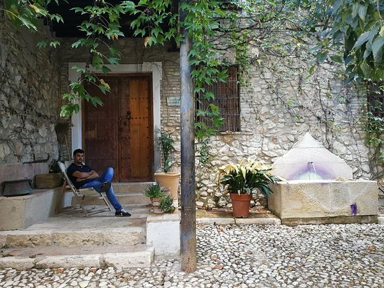 Zuheros, Spania: IMG_20171021_163908_large.jpg