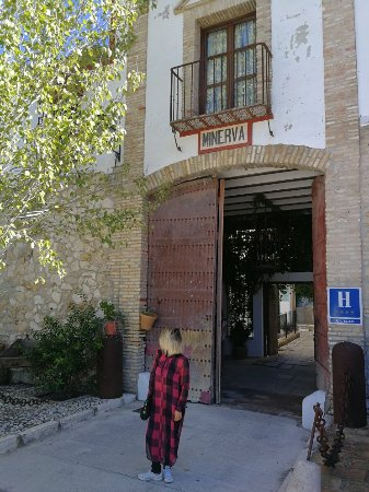 Zuheros, Spania: IMG_20171021_130149_large.jpg
