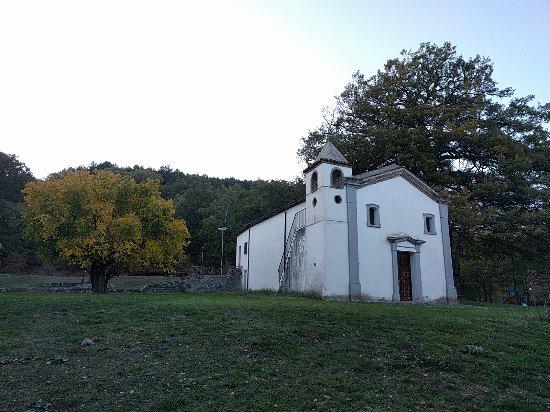 Santuario della Madonna della Pieta
