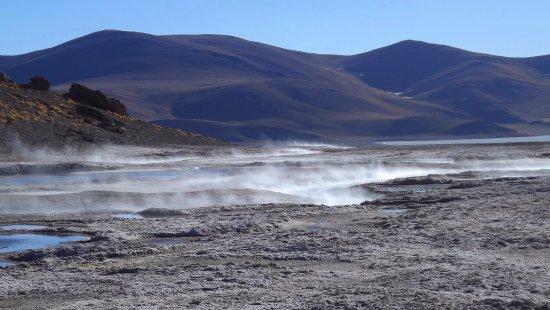 El Penon, Αργεντινή: excursiones en antofagasta de la sierra, consúltenos al whatsapp 3832411871